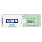 Oral-B Pure Multi-Protect 100g