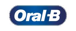 Oralb.com.au