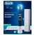 Oral-B Pro 100 CrossAction Electric Toothbrush