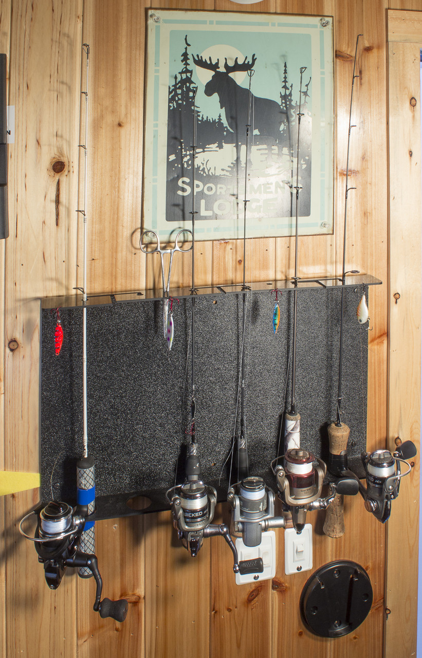 Ice Rod Rack Ice Houses Plans For Building on ice house security, ice house construction, ice house maintenance, ice house insulation, ice storage house, dark house plans, ice house paint, warehouse building plans, smokehouse building plans, ice house home, barn building plans, school building plans, drop down fish house plans, hotel building plans, folding fish house plans, ice house lighting, ice house windows, ice house awnings, general store building plans, ice house boats,