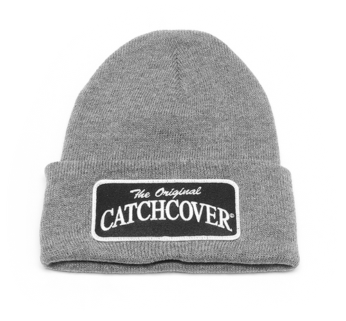 Catch Cover Stocking Hat