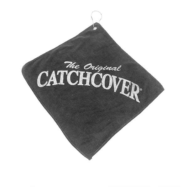 Catch Cover Fishing Towel