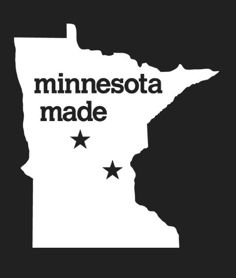 mn-made-badge-2020-1-.jpg