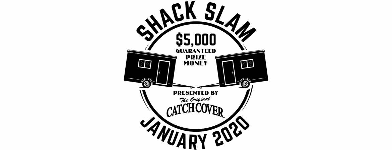 shack-slam-5k-logo.jpg