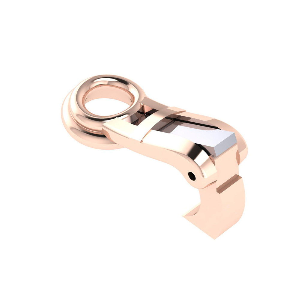 1001 micro ear clip