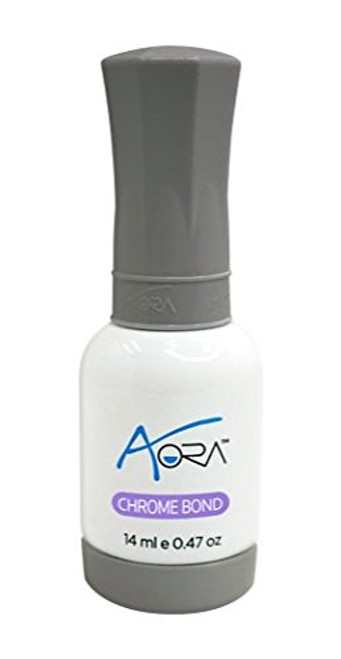 Aora Chrome Bond 14ml (For Chrome Base)