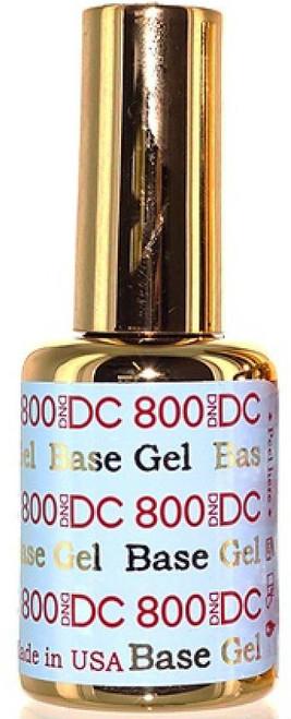 TCG DC DND Gel Base 0.6oz