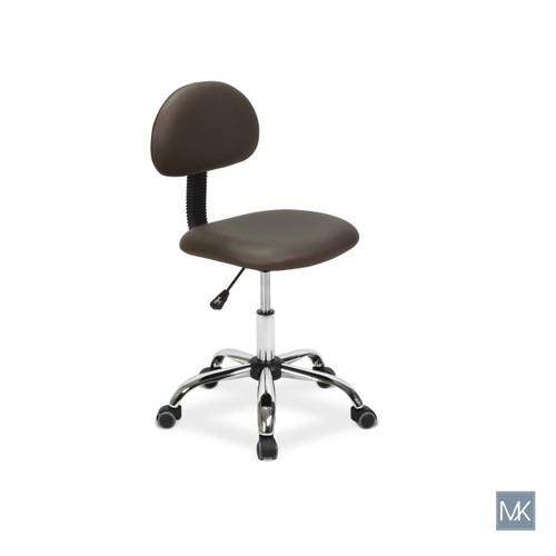 Alice Tech Chair - Coffee