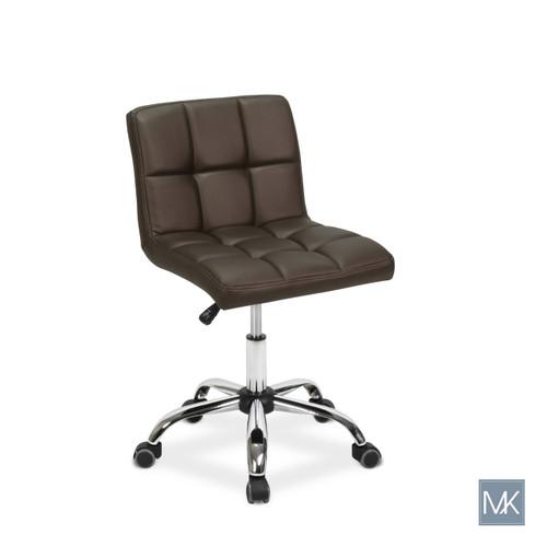 Toto Tech Chair - Coffee