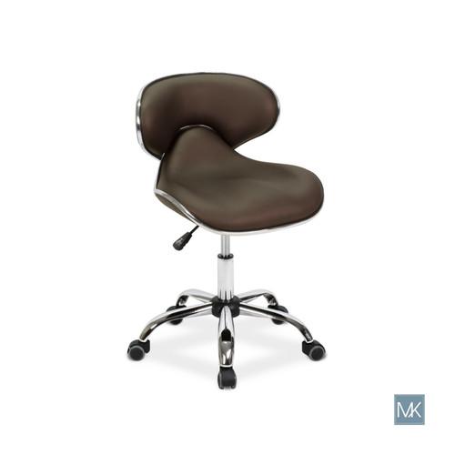 Umi Tech Chair - Coffee