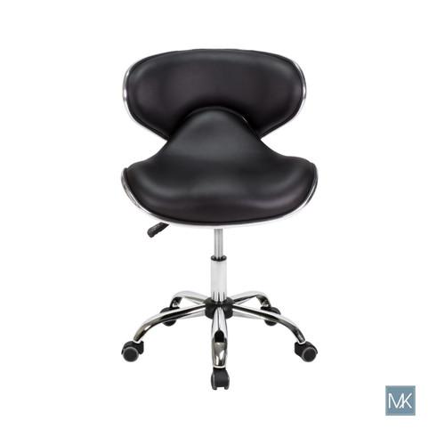 Umi Tech Chair - Black