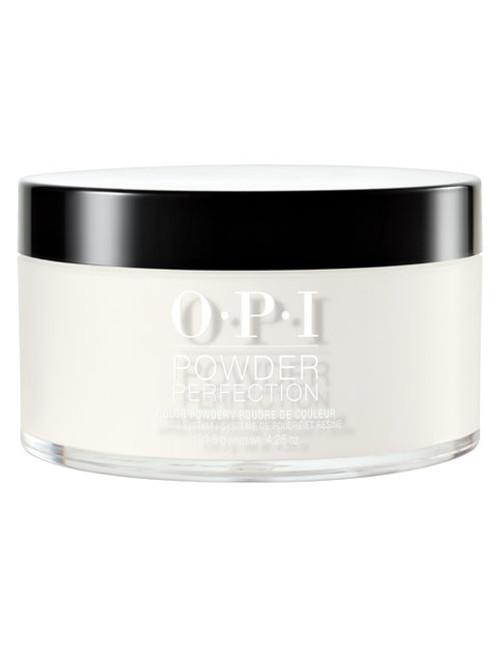 OPI Dipping Powder 4.25oz - Funny Bunny - H22