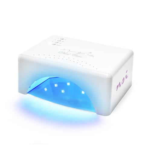 NSI Dual Cure LED