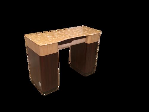 PC Straight Nail Table V12-820-293