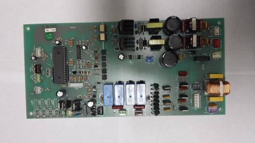 G560 PC Board