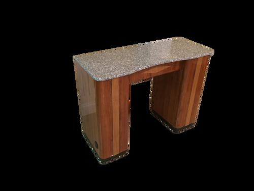 Straight Nail Table V13H-282-55564