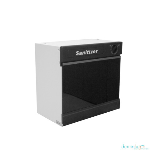 UV Sanitizer Large 389