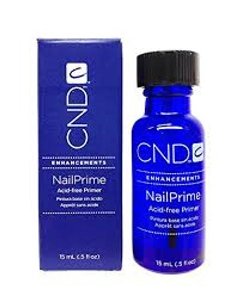 CND Nail Primer 0.5oz