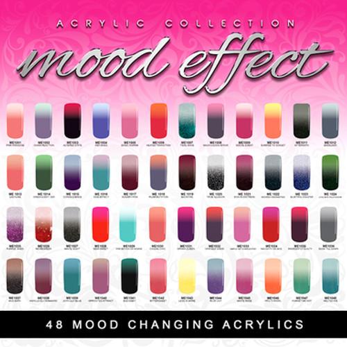 Glam & Glit Mood Effect Powder 1oz