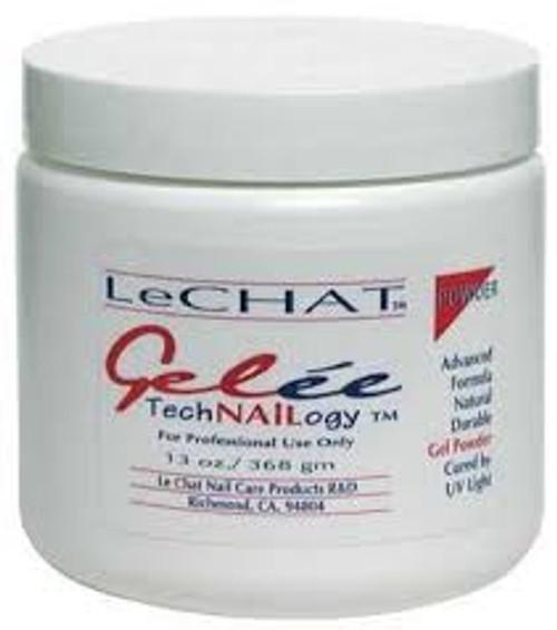 LeChat Gelee Technailogy Powder 13oz