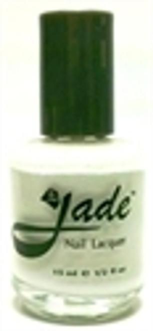 Polish Jade - Snow White