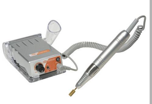 Drill Medicool Pro Power 20k Pro (Portable Drill)