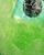 Avry Jelly Spa Bath Pedicure (8 Scents)