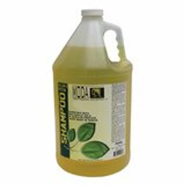 Group A05F : Moda Shampoo Honey Almond : 4  Gal (Use as Soap)