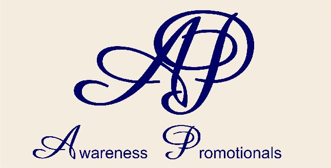 Awareness Promotionals