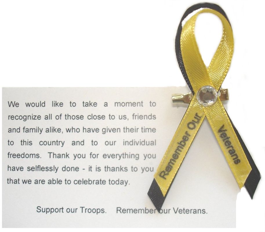 remember-our-veterans-aa.jpg