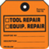 Maintenance & Repair Tags