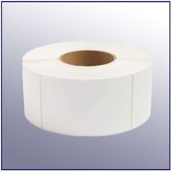 3 x 5 Direct Thermal Labels