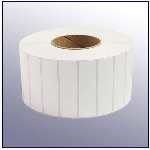 3.5 x 1 Direct Thermal Labels