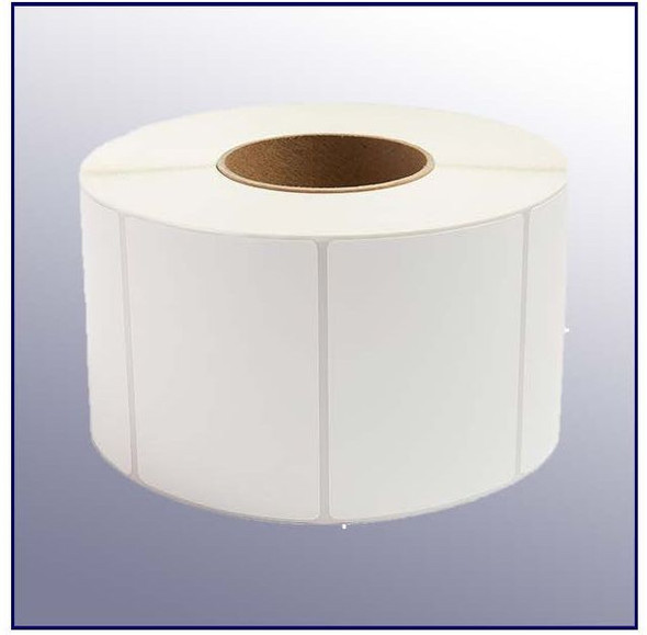 4 x 3 Direct Thermal Labels