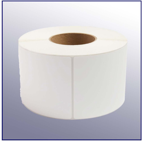 4 x 6 Direct Thermal Labels