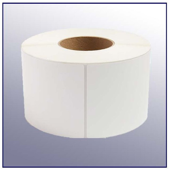 4 x 6.5 Direct Thermal Labels