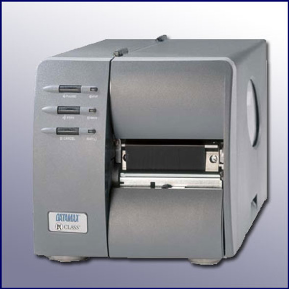 DATAMAX M-4206 Mark II Thermal Printer
