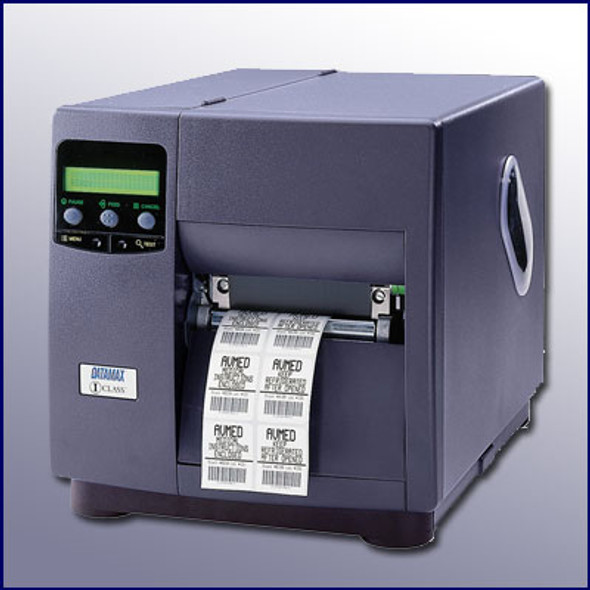 DATAMAX I-4308 Thermal Printer