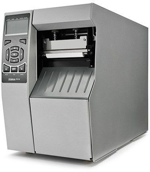 ZEBRA ZT510 Thermal Transfer Printer