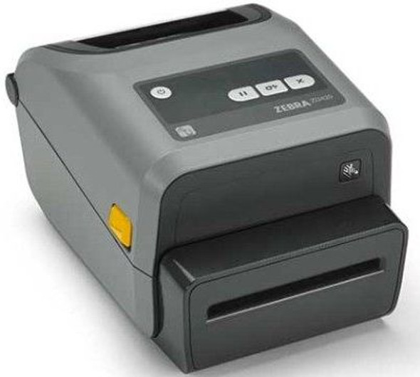 ZEBRA ZD420 Thermal Transfer Printer