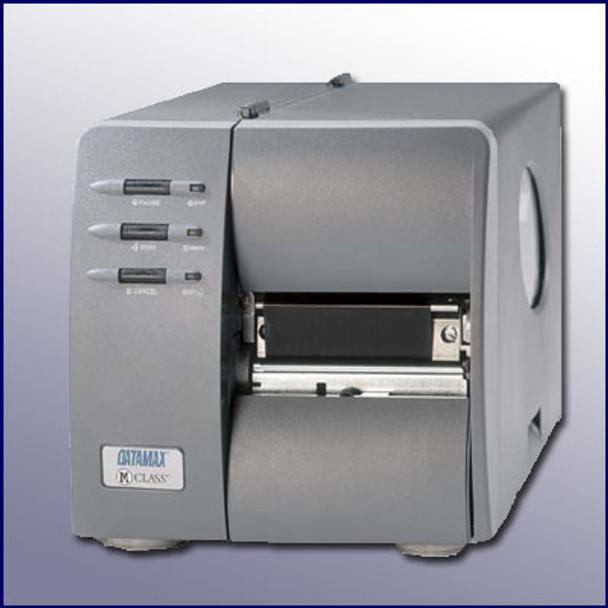DATAMAX M-4206 Mark II Thermal Printer