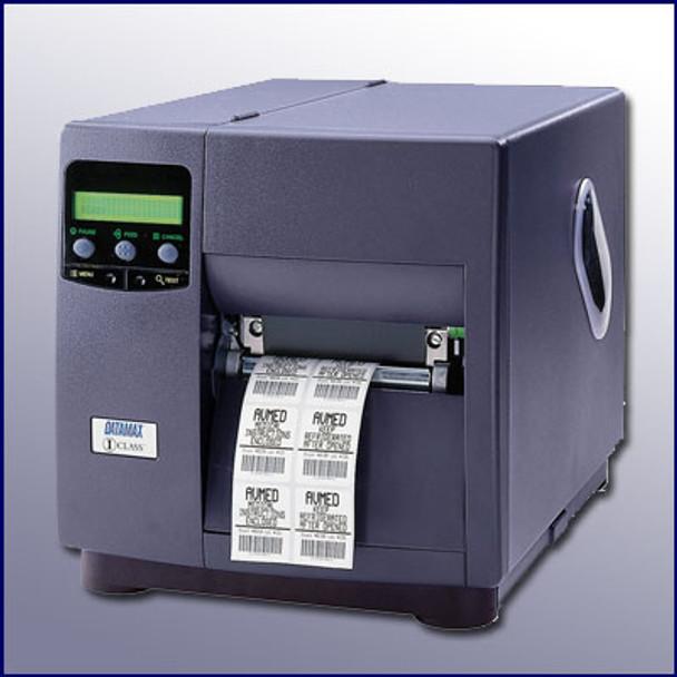 DATAMAX I-4212 Thermal Printer