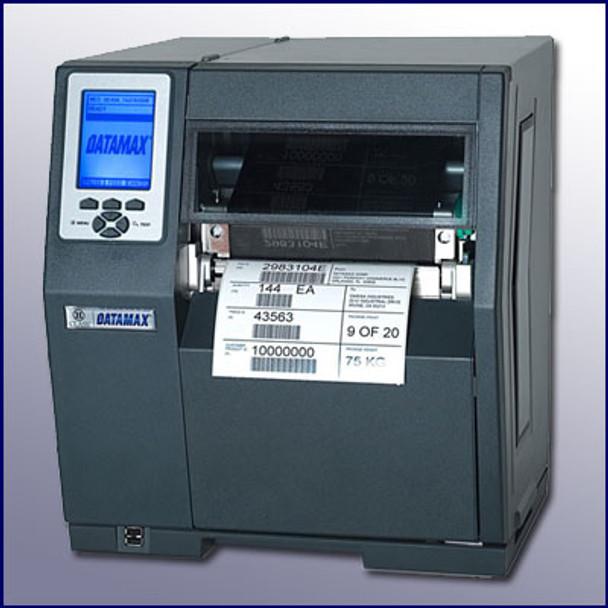 DATAMAX H-6212x Thermal Printer