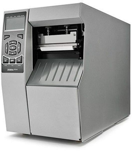ZEBRA ZT510 Thermal Transfer Printer