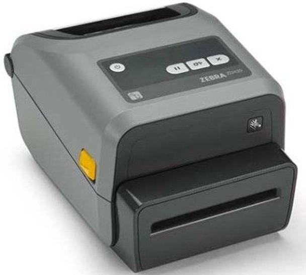 ZEBRA ZD420 Thermal Transfer Printer