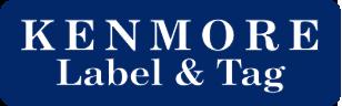 logo-kenmore.png