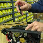 printer-repair.jpg