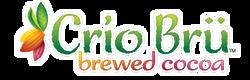 Crio Bru Australia Pty Ltd
