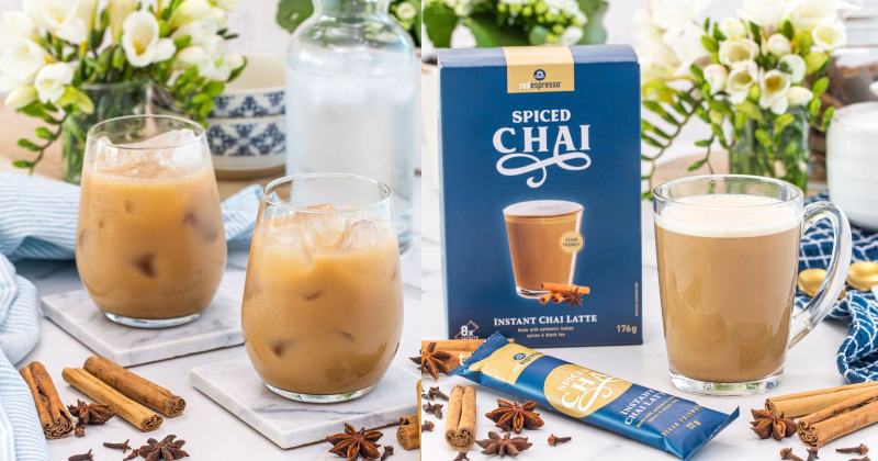 instant-spiced-chai-banner.jpg