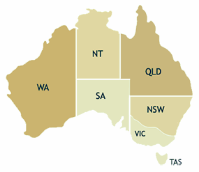 Crio Bru Stockists in Australia